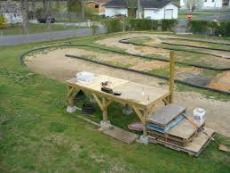 Backyard Rc Track Ideas Backyard Rc Track Ideas Search Rc Cars Pinterest