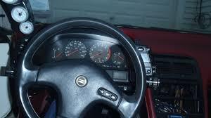 1991 nissan 300zx twin turbo 1991 nissan z 300zx 300zx twin turbo 2 2 for sale hackensack