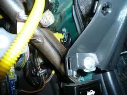mgf engine loom guide rover 200 mfu u0027funnies u0027 mg rover org forums