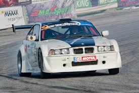 turbo bmw e36 bmw e36 with a turbo vr6 engineswapdepot com