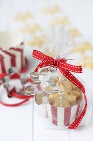 best 25 cookie wrapping ideas ideas on pinterest cookie
