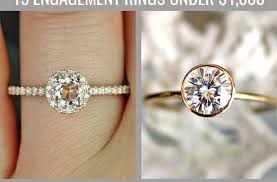 cheap wedding rings 100 exceptional snapshot of disney wedding rings kirstie ideal
