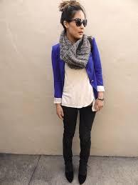 291 best styling clothes basic black pants images on pinterest