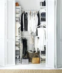 ikea closet storage ikea closet storage systems irrr info