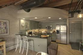 kitchen in grand rapids mi zillow digs zillow
