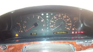 lexus sc300 specs 1999 463k on my sc300 original non rebuilt engine and transmission