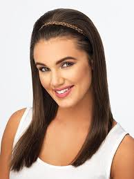 braid headband braid headband pop by hairdo wigs the wig experts