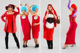 Halloween Costumes Adults 10 Hacks Minute Halloween Costumes Brit