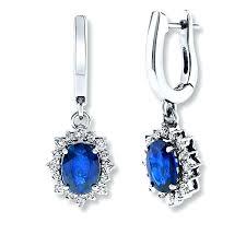 gold earring backs sapphire earrings white gold 4k gold earring backs uk