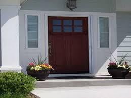 Wide Exterior Door Wide Exterior Doors Custom With Images Of Wide
