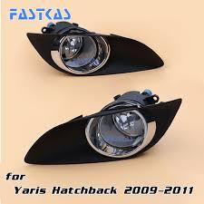 online get cheap toyota yaris hatchback aliexpress com alibaba