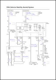 2 way dimmer wiring diagram carlplant