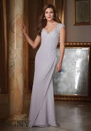 evening dresses morilee