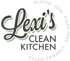 lexi u0027s clean kitchen your healthy clean eating food blog