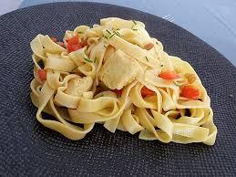 cuisiner un poivron cuisine cuisiner le poivron awesome tagliatelles au poulet poivrons