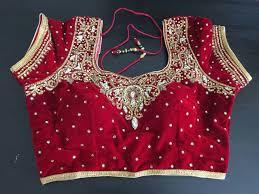 readymade blouse readymade blouse 29 blouse