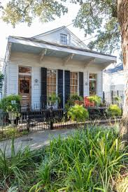 16 best new orleans style duplex images on pinterest shotgun