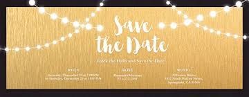 save the date online save the date invitations and cards evite