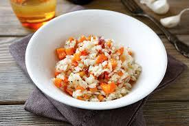 cuisiner des carottes en rondelles recette carottes à la créole