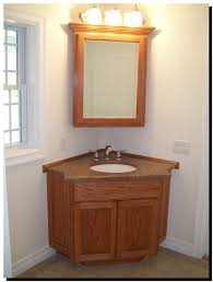 Corner Shelf For Bathroom Corner Shelf For Bathroom Counter Advice For Your Home Decoration