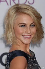 julianne hough shattered hair julianne hough short blonde hair hair and beauty pinterest