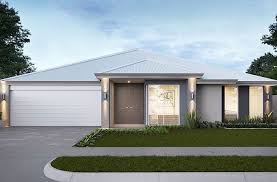 New Home Designs Perth  South West Smart Homes For Living - Smart home designs