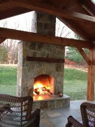 custom outdoor kitchen lc oven designs pizza oven leasure outdoor starts with feeling fabulous about your own back yard outdoor outdoor kitchen pizza oven design