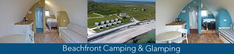 bureau de change galway galway city visit aran islands ferry accommodation