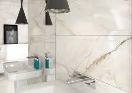 Marble Tile For Bathroom Glass Tile Porcelain Tile Outdoor Tiles Stone Tile And More