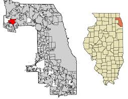 Streamwood Illinois Wikipedia
