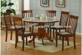 Buy Dining Table Malaysia Marble Top Dining Set Dining Room Set Dining Room Furniture Buy