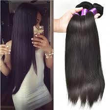 Brazilian Extensions Hair by Online Get Cheap Naturel Hair Aliexpress Com Alibaba Group