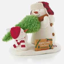 25 best hallmark snowman images on snowmen snowman