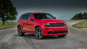 jeep srt 2014 cars desktop wallpapers jeep grand cherokee srt red vapor 2014