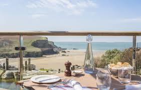 the scarlet hotel mawgan porth an eco hotel in cornwall