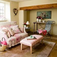 country livingroom country living room designs adorable home