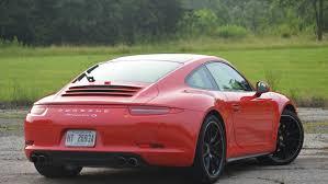 porsche 4s price 2013 porsche 911 4s coupe oumma city com