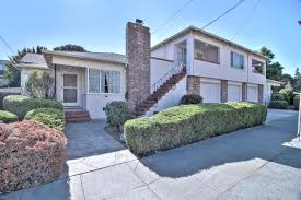 Cal Grant Income Ceiling 2014 by 200 7th Ave San Mateo Ca 94401 Open Listings