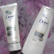 Sho Dove Untuk Rambut Rontok review dove rambut rontok the best dove 2017