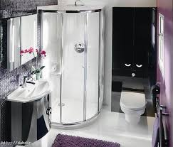 bathroom cool bathroom designs for small spaces ideas small