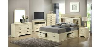 bookcase bookcase bed set hampton storage bed bookcase tower set
