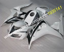 price for honda cbr compare prices on honda cbr price online shopping buy low price