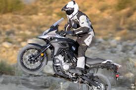how to wheelie a motocross bike dirt bike magazine friday wrap up inside the 2018 yamaha yz450f