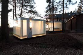 home concept design la riche apartments archdaily