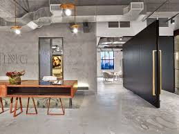 Corporate Office Interior Design Ideas Wme Img S Office By The Rockwell Lets Talent Shine