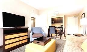 two bedroom suites in atlanta 2 bedroom suite hotel atlanta ayathebook com