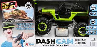 for children rc adventure video new bright 1 14 rc dash cam rock crawler walmart com