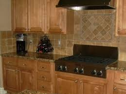 kitchens with santa cecilia backsplash ideas kitchen design ideas