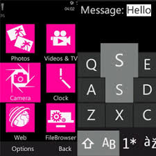 download themes for nokia e6 belle windows phone seven themes bringing mango to your symbian 3 nokia