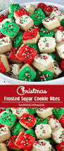 201 best christmas cookies images on pinterest decorated cookies